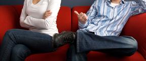 family_law_divorce_walton_on_thames
