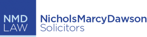Nichols Marcy Dawson Solicitors in Walton on Thames, Surrey