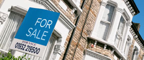 property_conveyancing_walton_on_thames